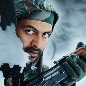 Picket 43 Malayalam Movie Stills-Prithviraj-Onlookers Media