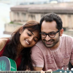 Haram Malayalam Movie-Review-Rating-News-MP3-Songs-Fahadh Faasil-Radhika Apte-Onlookers Media