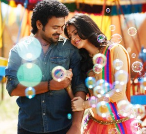 Cousins-Review-Rating-MP3-Video-Song-Stills-Posters-Kunchacko Boban-Indrajith-Vedhika-Nisha Agarwal-Onlookers Media