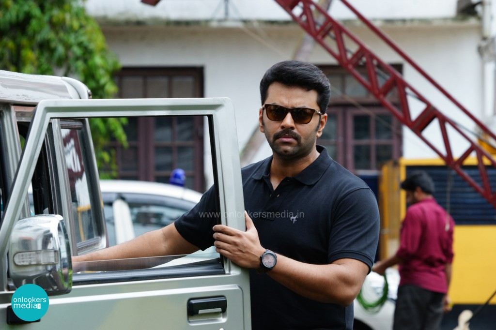 Indrajith In Angels Malayalam Movie Stills-Images-Photos-2014-Onlookers Media