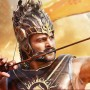 Bahubali-Cast-Crew-Review-Report-Rating-Prabhas-Rana-Thamanna-Onlookers Media