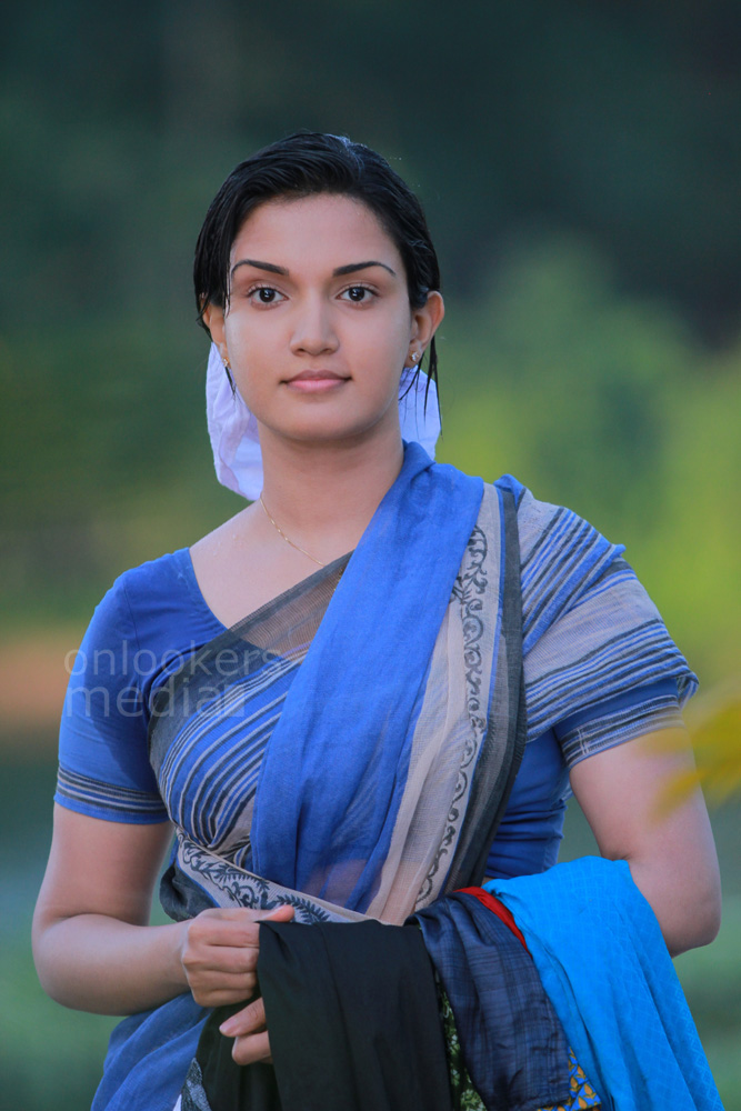 honey rose cigarettehoney rose dubai, honey rose beauty and spa dubai, honey rose ramos, honey rose cigarette, honey rose, honey rose actress, honey rose photos, honey rose profile, honey rose facebook, honey rose hot pics, honey rose wiki, honey rose navel, honey rose age, honey rose hot videos, honey rose photos download, honey rose kiss, honey rose feet