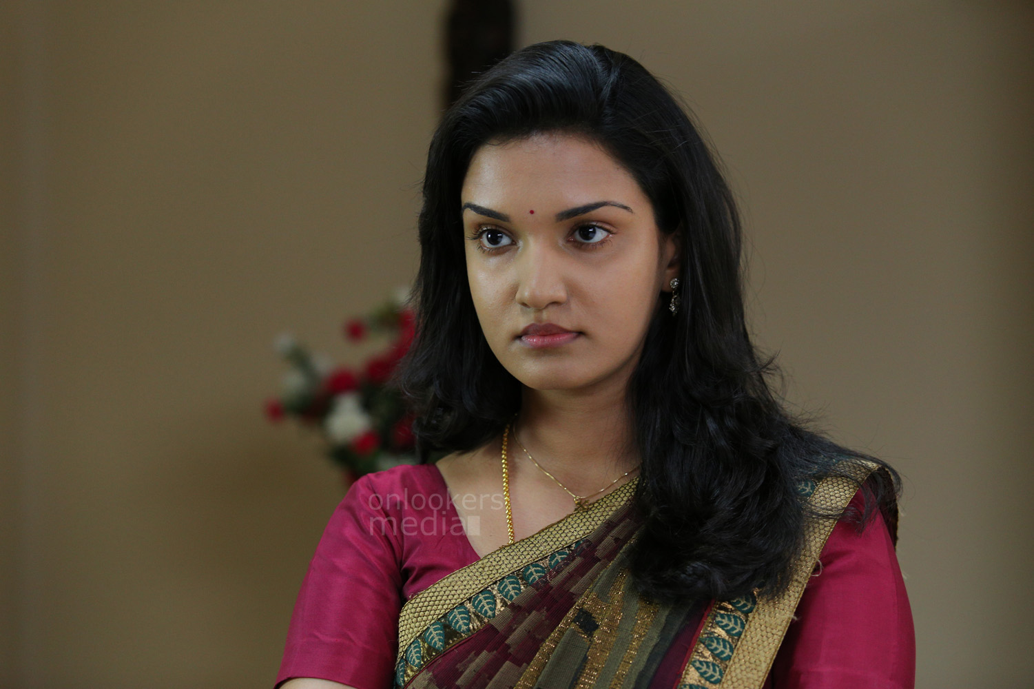 honey rose profile