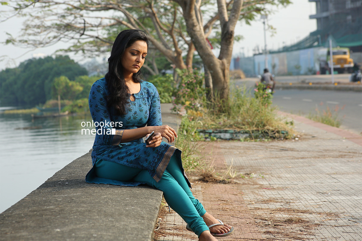 manju warrier daughtermanju warrier facebook, manju warrier latest news, manju warrier biography, manju warrier, manju warrier dance, manju warrier latest photos, manju warrier news, manju warrier feet, manju warrier latest interview, manju warrier daughter, manju warrier hot, manju warrier age, manju warrier photos, manju warrier meenakshi, manju warrier interview, manju warrier house, manju warrier new movie, manju warrier divorce, manju warrier navel, manju warrier images