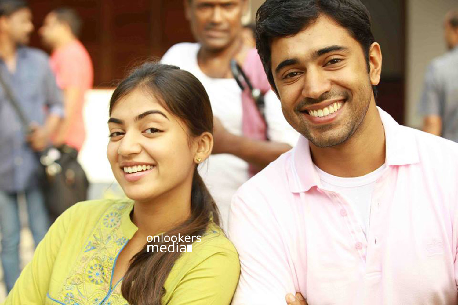 http://onlookersmedia.in/wp-content/uploads/2015/04/Nivin-Pauly-Stills-Images-Photos-Malayalam-Movie-2015-Onlookers-Media-19.jpg
