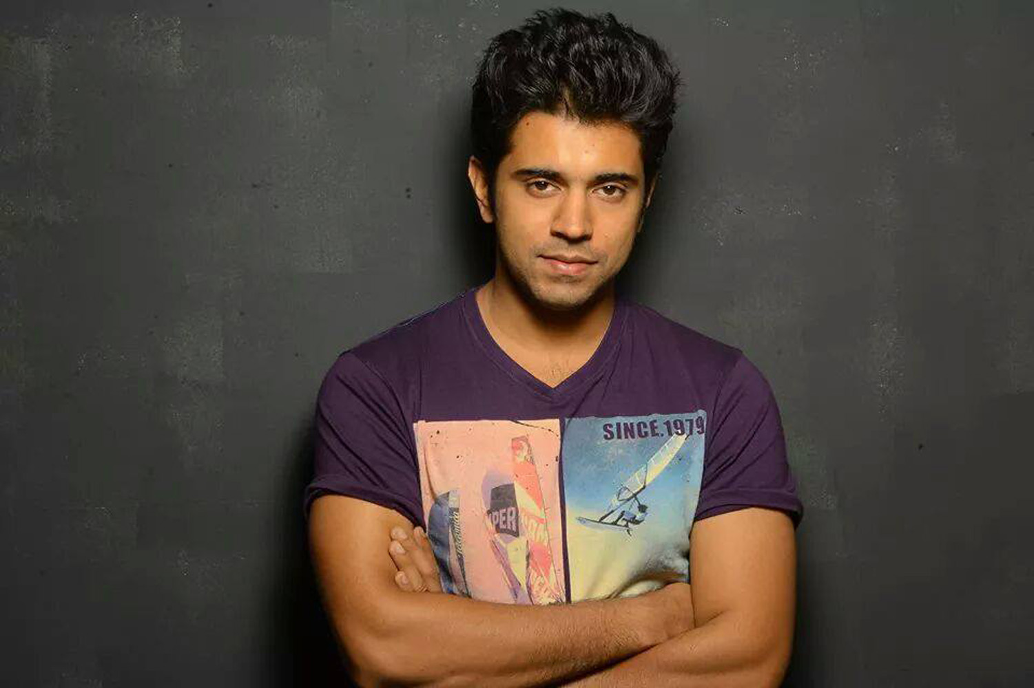 http://onlookersmedia.in/wp-content/uploads/2015/04/Nivin-Pauly-Stills-Images-Photos-Malayalam-Movie-2015-Onlookers-Media-21.jpg
