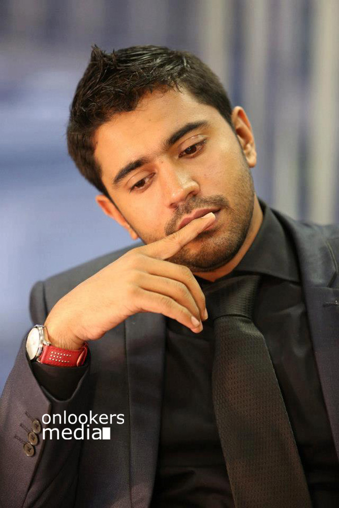 http://onlookersmedia.in/wp-content/uploads/2015/04/Nivin-Pauly-Stills-Images-Photos-Malayalam-Movie-2015-Onlookers-Media-33.jpg