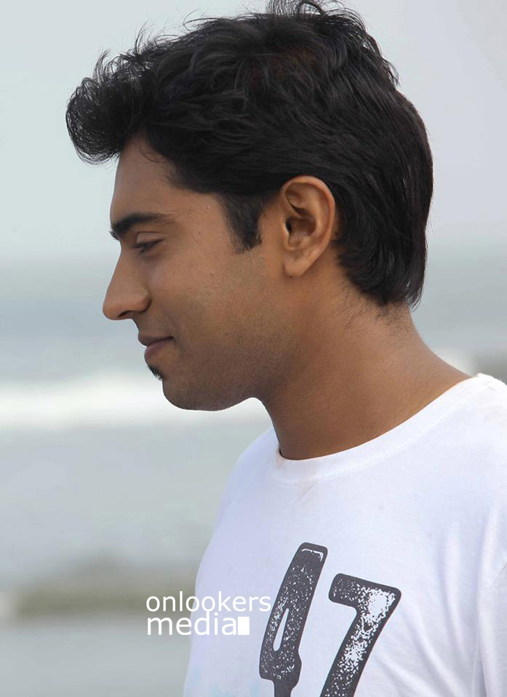 nivin pauly upcoming movies