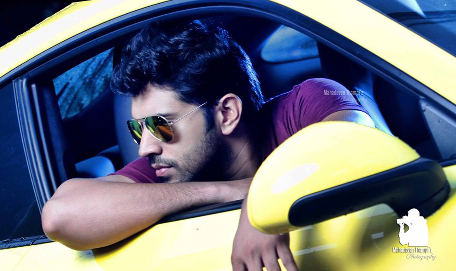 http://onlookersmedia.in/wp-content/uploads/2015/04/Nivin-Pauly-Stills-Images-Photos-Malayalam-Movie-2015-Onlookers-Media-5.jpg