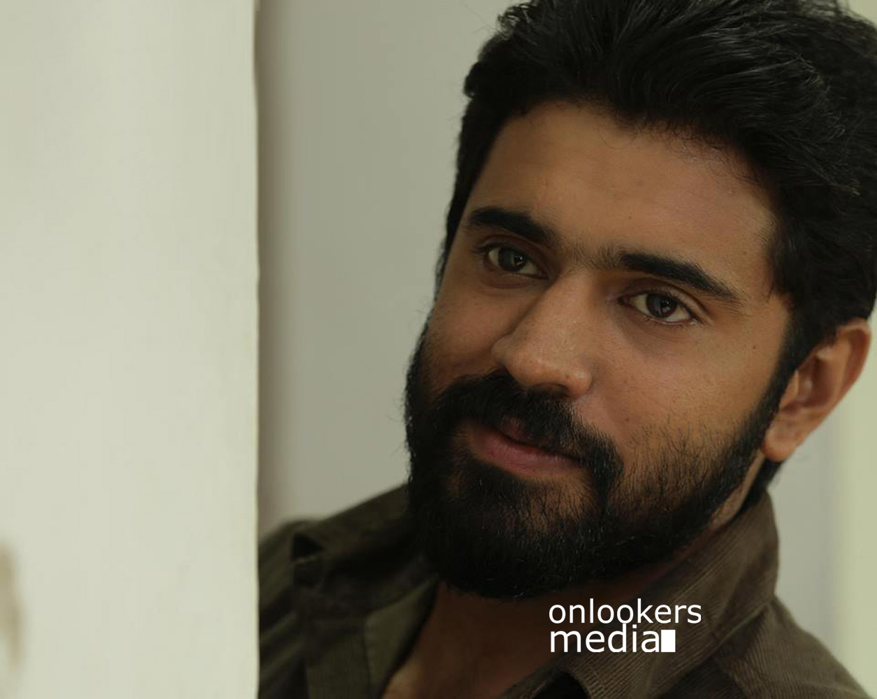 nivin pauly upcoming moviesnivin pauly movies, nivin pauly hairstyle, nivin pauly hit movies, nivin pauly best movies, nivin pauly films, nivin pauly video, nivin pauly, nivin pauly upcoming movies, nivin pauly family, nivin pauly premium, nivin pauly first movie, nivin pauly and nazriya photos, nivin pauly wife, nivin pauly height, nivin pauly son, nivin pauly facebook, nivin pauly new movie, nivin pauly images, nivin pauly salary, nivin pauly songs