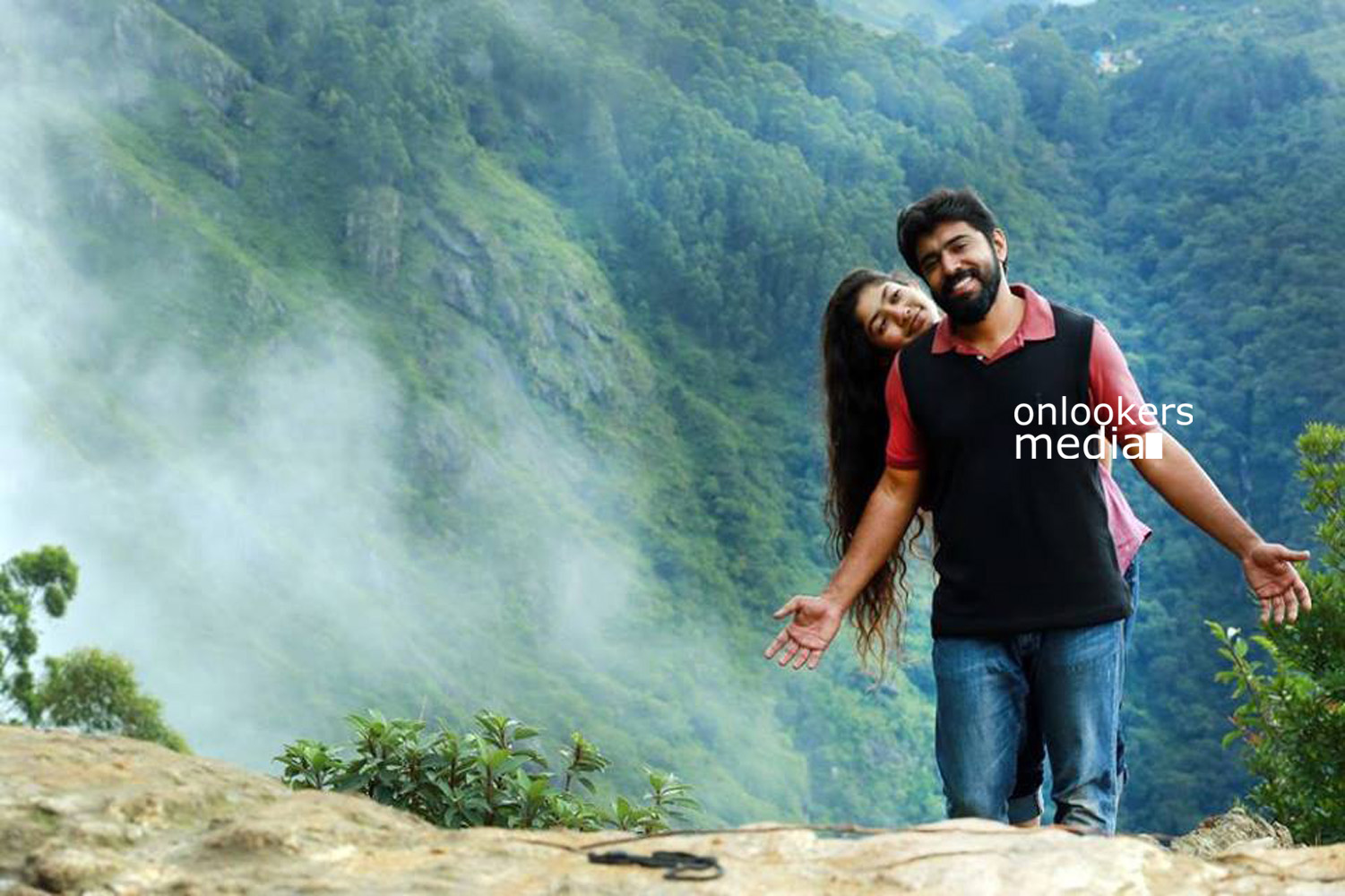 premam malayalam full movie torrent download