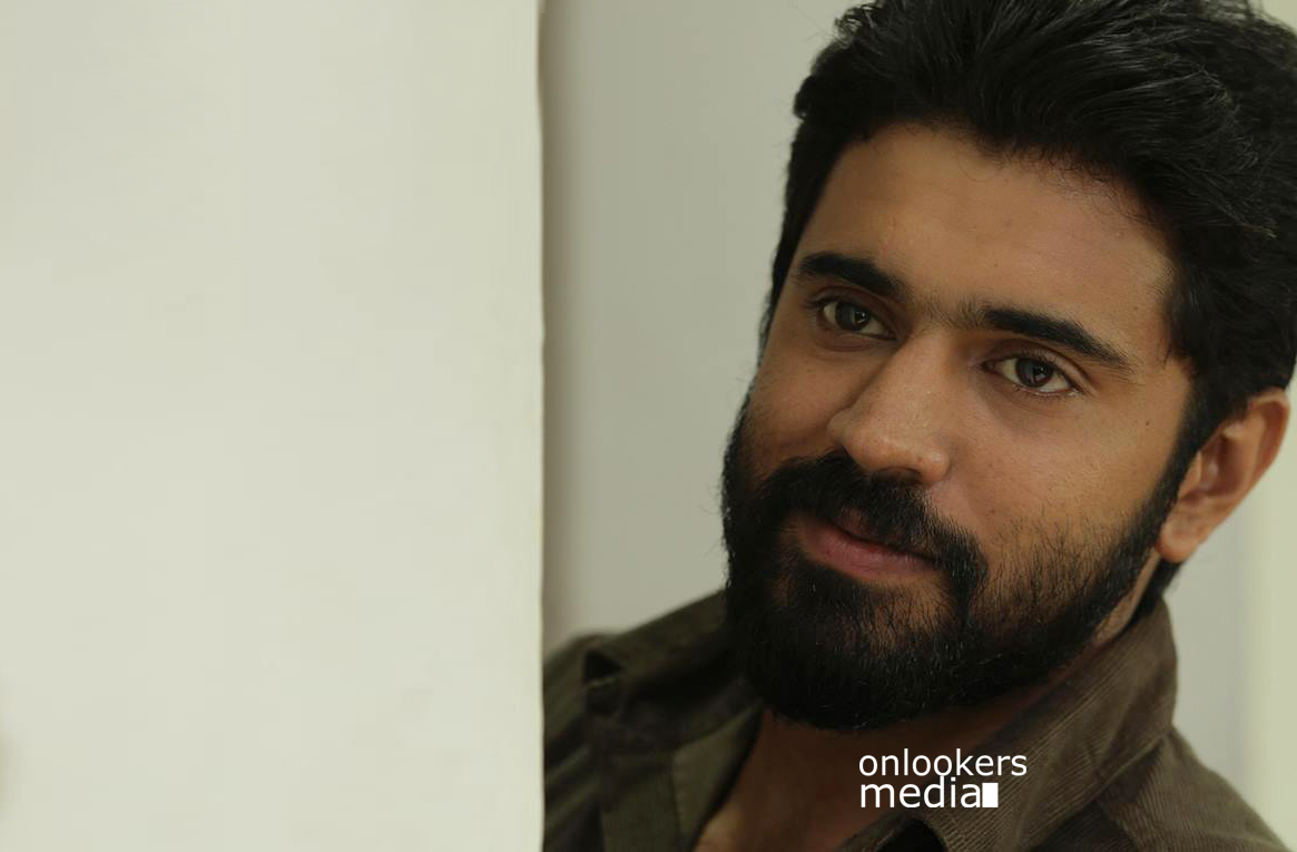 premam lots of reasons to hope for