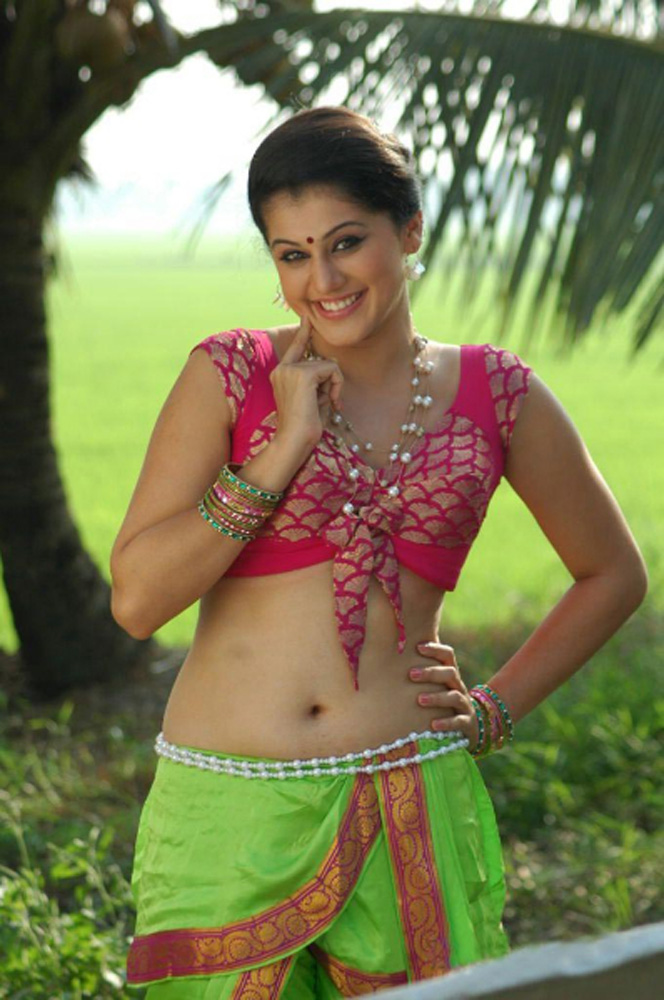Image Gallery South Indian