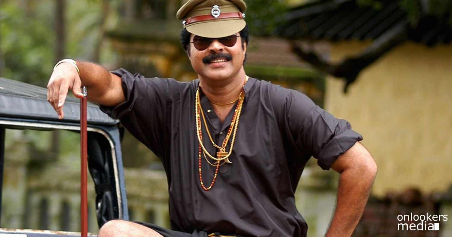 Highest grossing Malayalam movies-Drishyam-Premam-Pazhassiraja-Onlookers Media