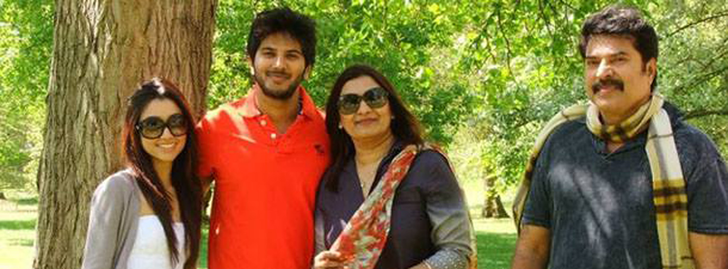 http://onlookersmedia.in/wp-content/uploads/2015/07/Dulquer-Salmaan-with-family-Amal-Sufia-1.jpg