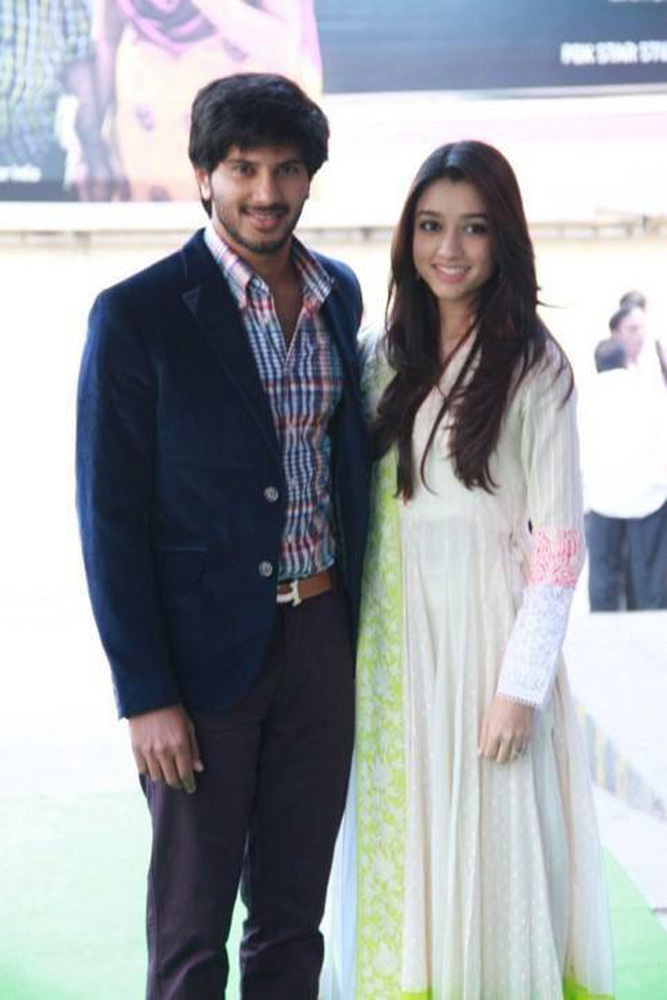 http://onlookersmedia.in/wp-content/uploads/2015/07/Dulquer-Salmaan-with-wife-Amal-Sufia-6.jpg