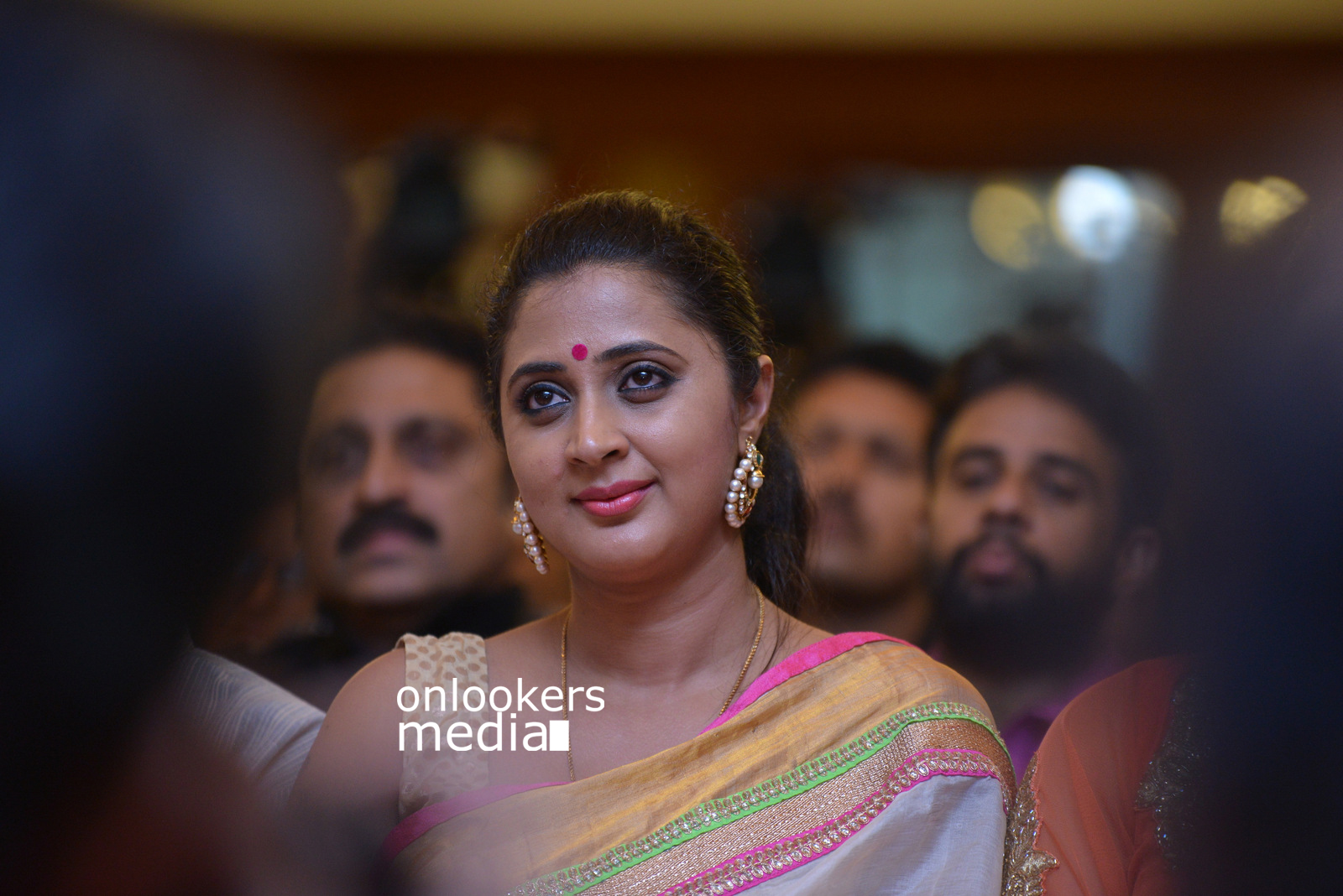 http://onlookersmedia.in/wp-content/uploads/2015/07/Kaniha-at-Rudra-Simhasanam-Audio-Launch-Fanction-Stills-Photos-2.jpg
