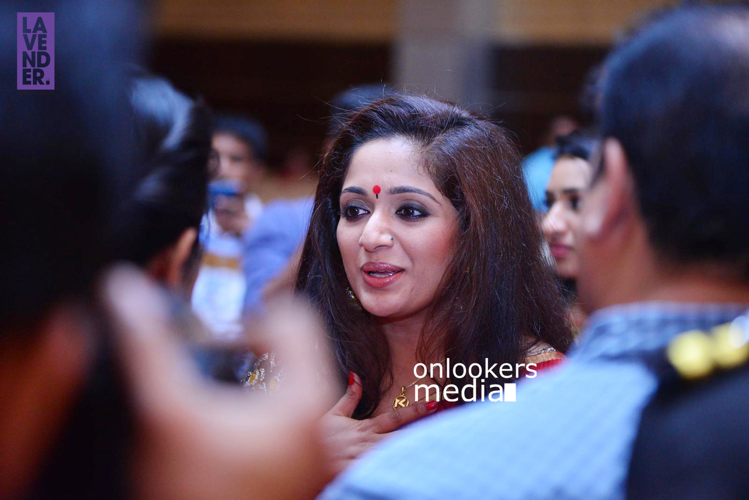http://onlookersmedia.in/wp-content/uploads/2015/09/Kavya-Madhavan-at-Mukthas-Wedding-Function-Stills-Photo-15.jpg