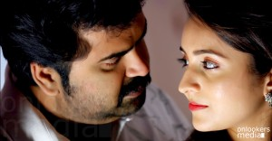 Malgudi Days, Anoop Menon, Bhama, Malgudi Days malayalam movie, Malgudi Days movie, Malgudi Days anoop menon movie, latest malayalam movie news