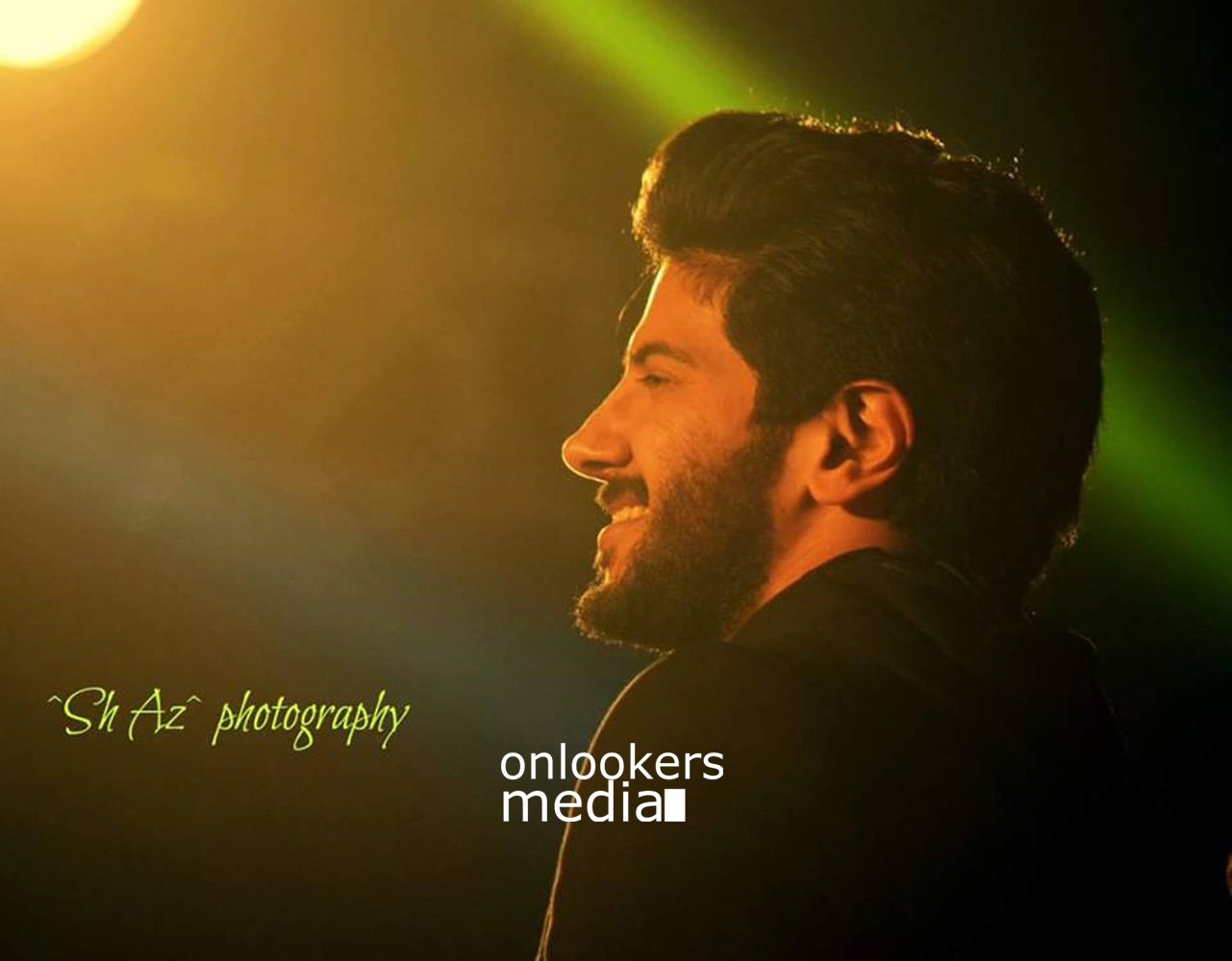 http://onlookersmedia.in/wp-content/uploads/2016/01/Charlie-Success-Celebration-at-Ajman-UAE-Dulquer-Parvathy-16.jpg