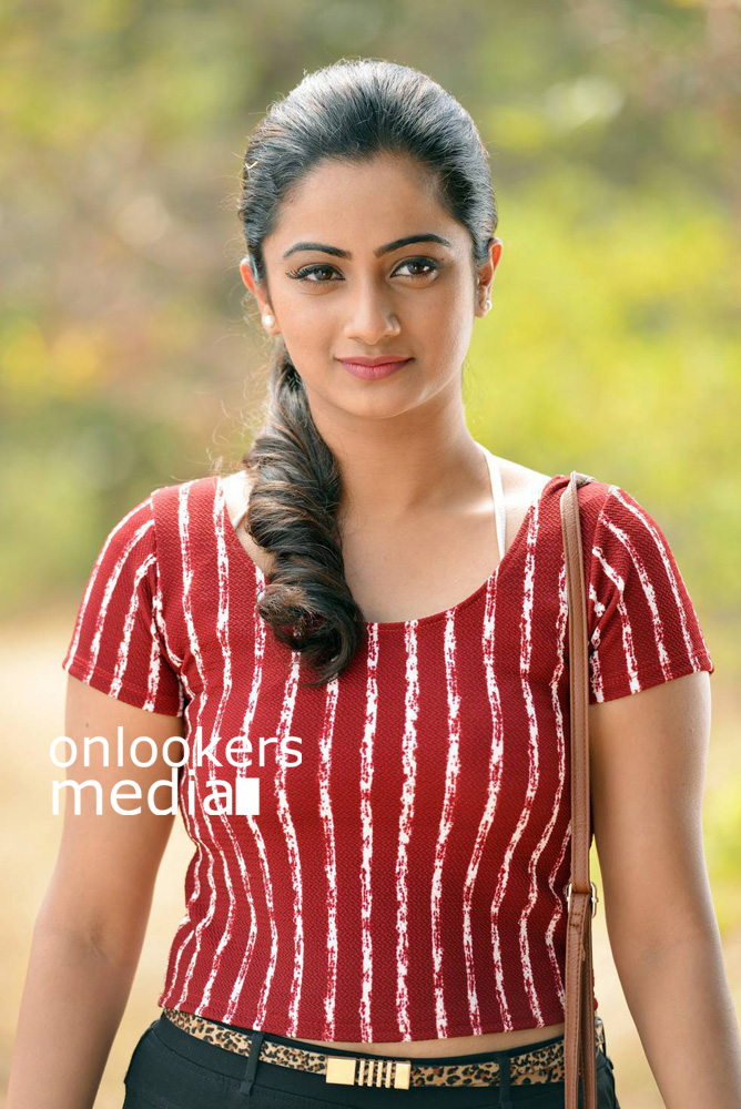namitha pramod wikinamitha pramod photos, namitha pramod wiki, namitha pramod plus two result, namitha pramod age, namitha pramod profile, namitha pramod hot, namitha pramod facebook, namitha pramod navel, namitha pramod hd photos, namitha pramod height, namitha pramod hot photos, namitha pramod caste, namitha pramod in saree, namitha pramod hd, namitha pramod feet, namitha pramod family, namitha pramod kodeeswaran, namitha pramod upcoming movies