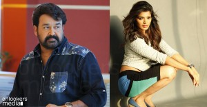 Sanchita Shetty, Sanchita Shetty photos, mohanlal next movie, oppam, mohanlal oppam, mohanlal priyadarshan movie