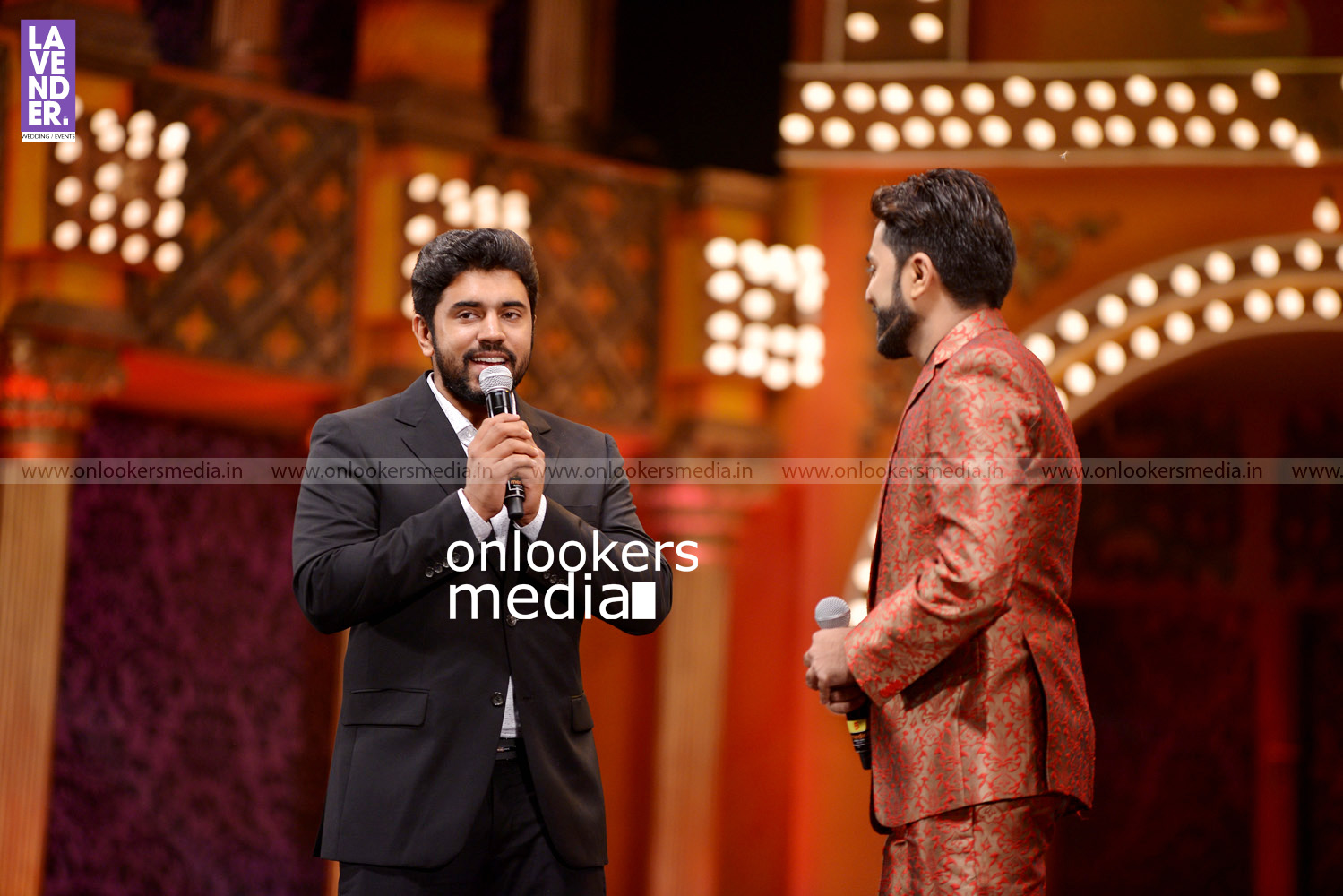 http://onlookersmedia.in/wp-content/uploads/2016/02/Nivin-Pauly-at-Asianet-Film-Award-2016-25.jpg