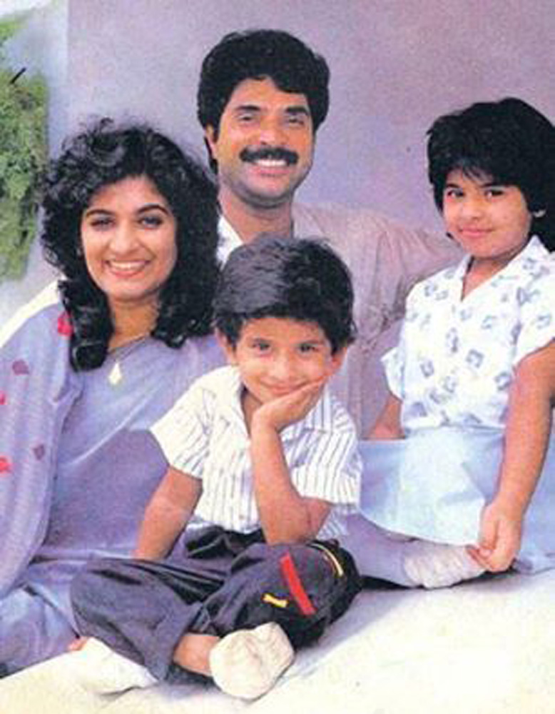 http://onlookersmedia.in/wp-content/uploads/2016/05/Mammootty-family-photos-Wife-Daughter-Son-12.jpg