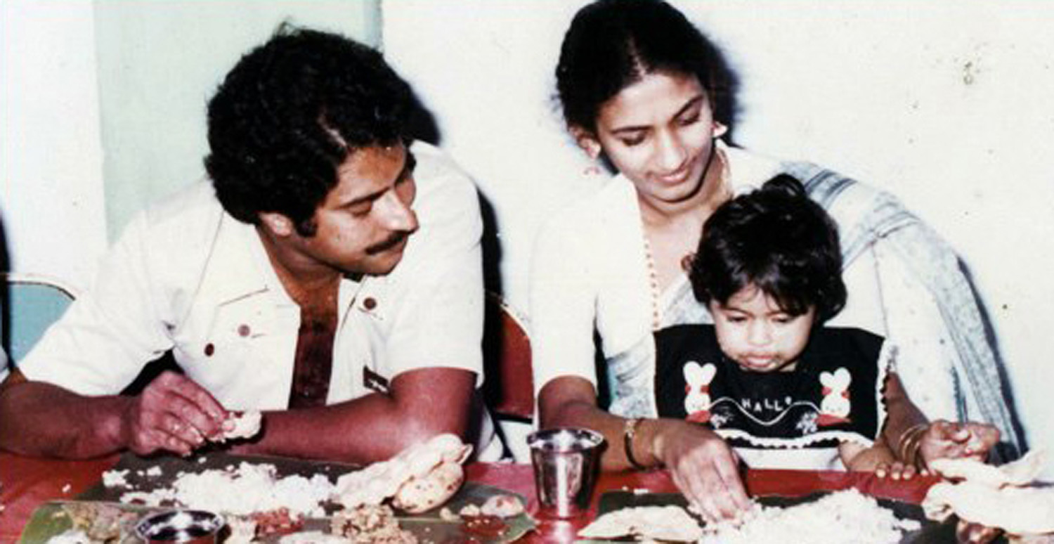 http://onlookersmedia.in/wp-content/uploads/2016/05/Mammootty-family-photos-Wife-Daughter-Son-5.jpg