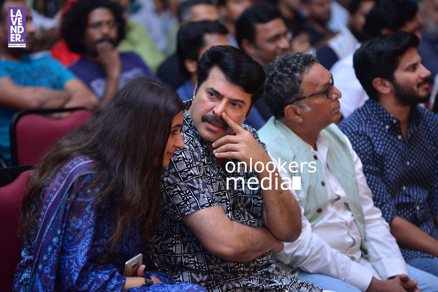http://onlookersmedia.in/wp-content/uploads/2016/05/Mammootty-with-wife-Sulfath-mammootty-2.jpg