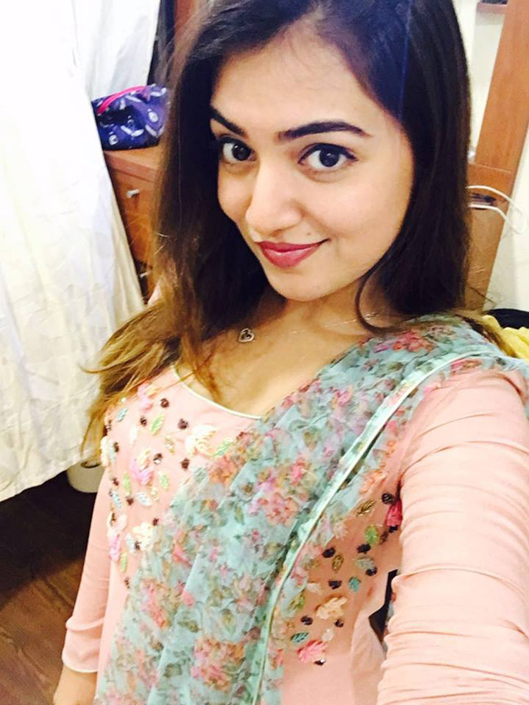 Http Onlookersmedia In Gallery Nazriya Latest Photos Attachment Nazriya Latest Photos 2016 4