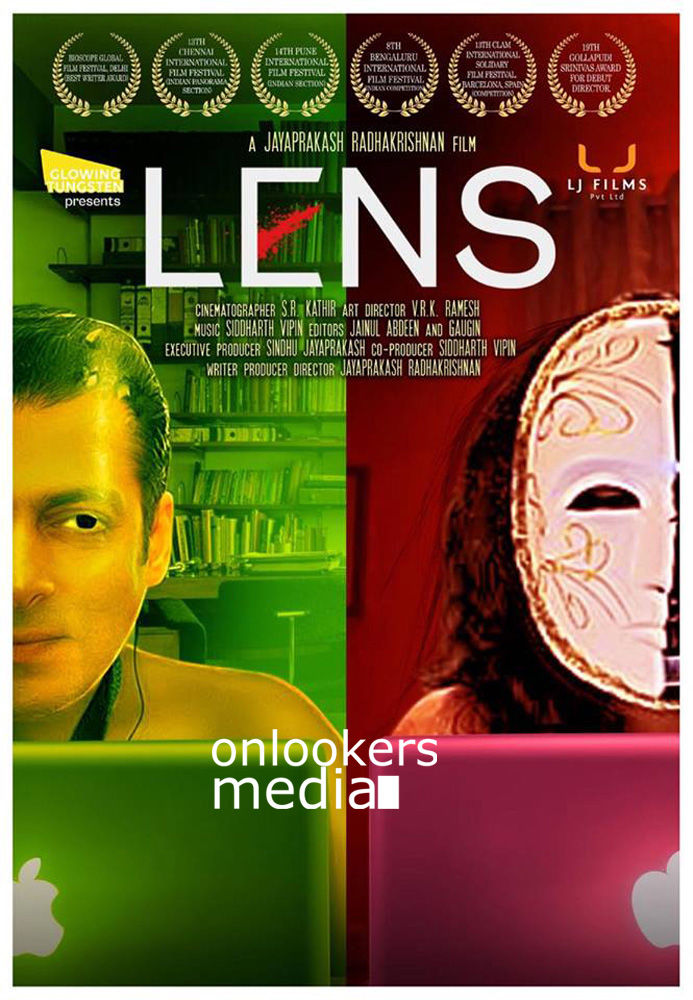 http://onlookersmedia.in/wp-content/uploads/2016/06/Lens-malayalam-movie-poster-2.jpg