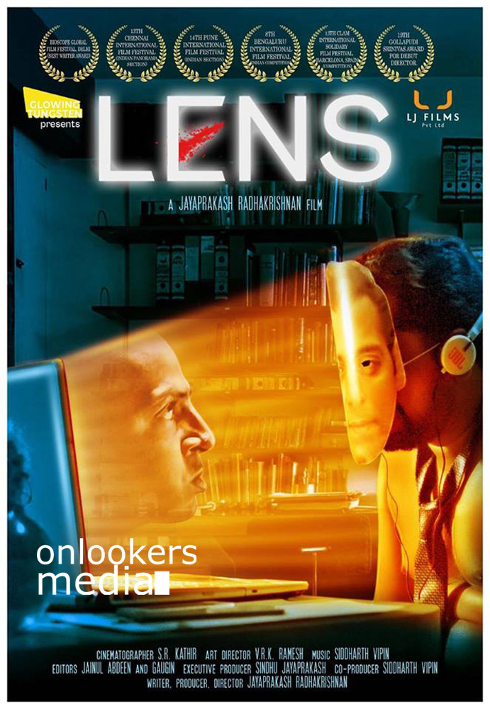 http://onlookersmedia.in/wp-content/uploads/2016/06/Lens-malayalam-movie-poster-3.jpg