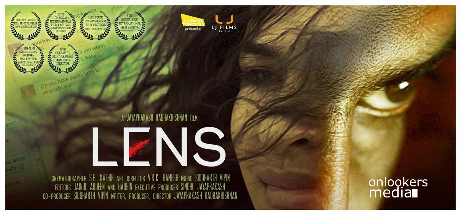 http://onlookersmedia.in/wp-content/uploads/2016/06/Lens-malayalam-movie-poster-6.jpg