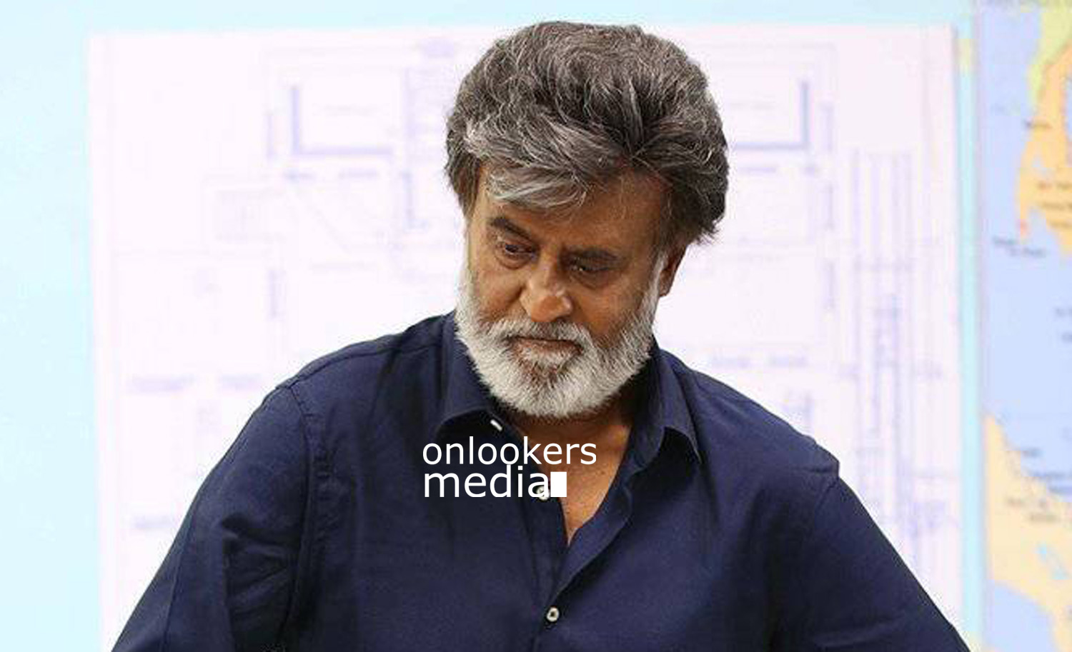http://onlookersmedia.in/wp-content/uploads/2016/07/Rajinikanth-Kabali-stills-photos-images-pics-22.jpg