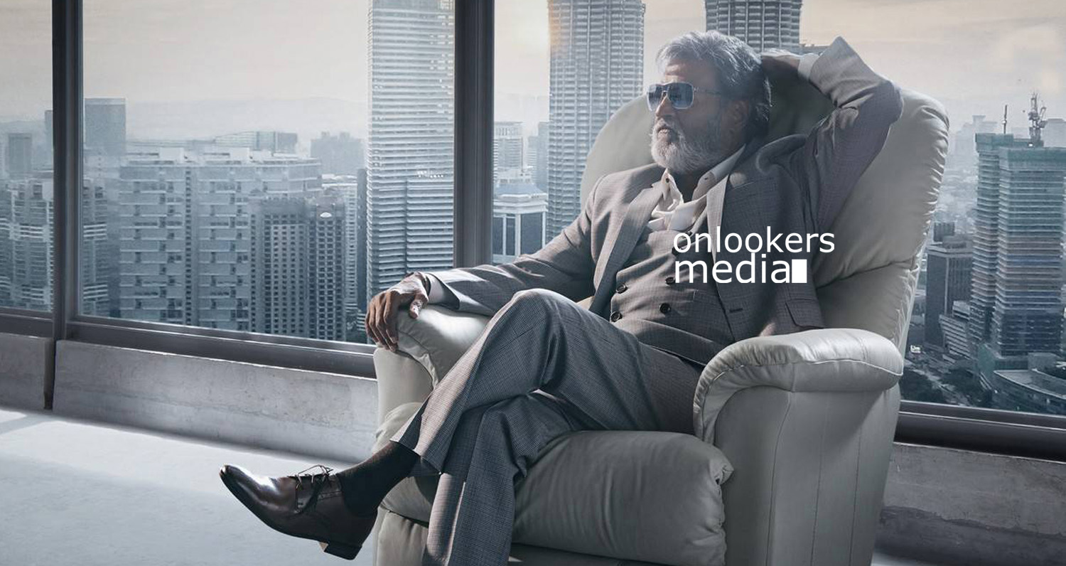 http://onlookersmedia.in/wp-content/uploads/2016/07/Rajinikanth-Kabali-stills-photos-images-pics-29.jpg