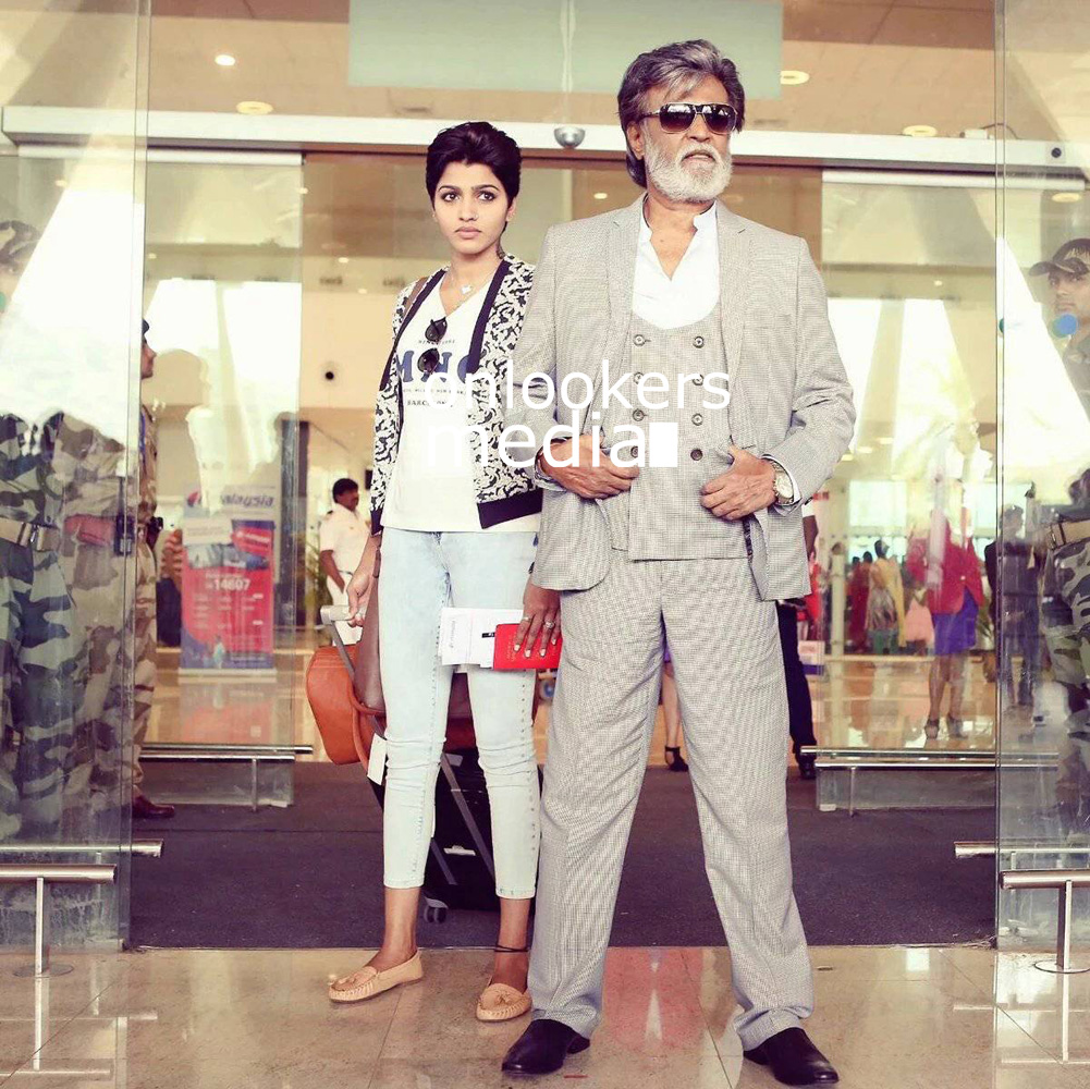 http://onlookersmedia.in/wp-content/uploads/2016/07/Rajinikanth-Kabali-stills-photos-images-pics-6.jpg