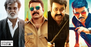 kerala box office, top first day collection in kerala, top grossing malayalam movie, First day collection record in malayalam, which is top first day collected movie in malayalam, first day collection in tamil cinema, top grossing tamil cinema in kerala