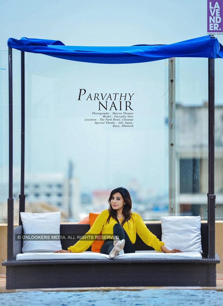 http://onlookersmedia.in/wp-content/uploads/2016/08/Actress-Parvathy-Nair-Photo-Shoot-Stills-pics-21.jpg