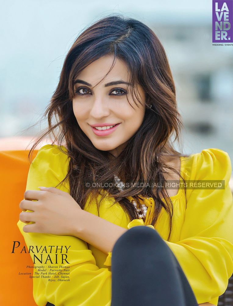 http://onlookersmedia.in/wp-content/uploads/2016/08/Actress-Parvathy-Nair-Photo-Shoot-Stills-pics-26.jpg