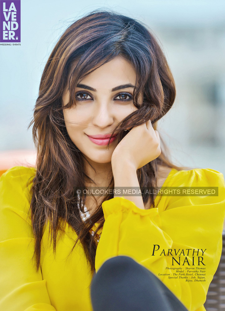http://onlookersmedia.in/wp-content/uploads/2016/08/Actress-Parvathy-Nair-Photo-Shoot-Stills-pics-28.jpg