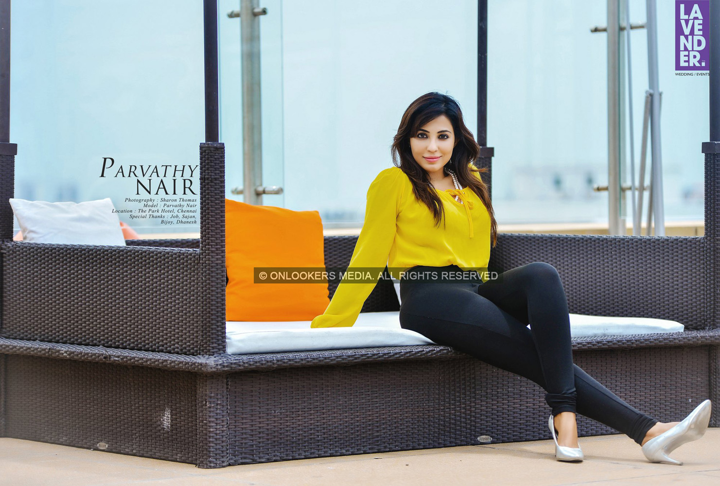 http://onlookersmedia.in/wp-content/uploads/2016/08/Actress-Parvathy-Nair-Photo-Shoot-Stills-pics-6.jpg