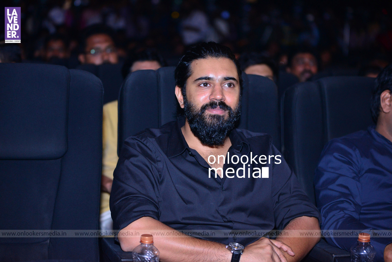 http://onlookersmedia.in/wp-content/uploads/2016/08/Iru-Mugan-Audio-Launch-Stills-Photos-Vikram-Nivin-Pauly-103.jpg
