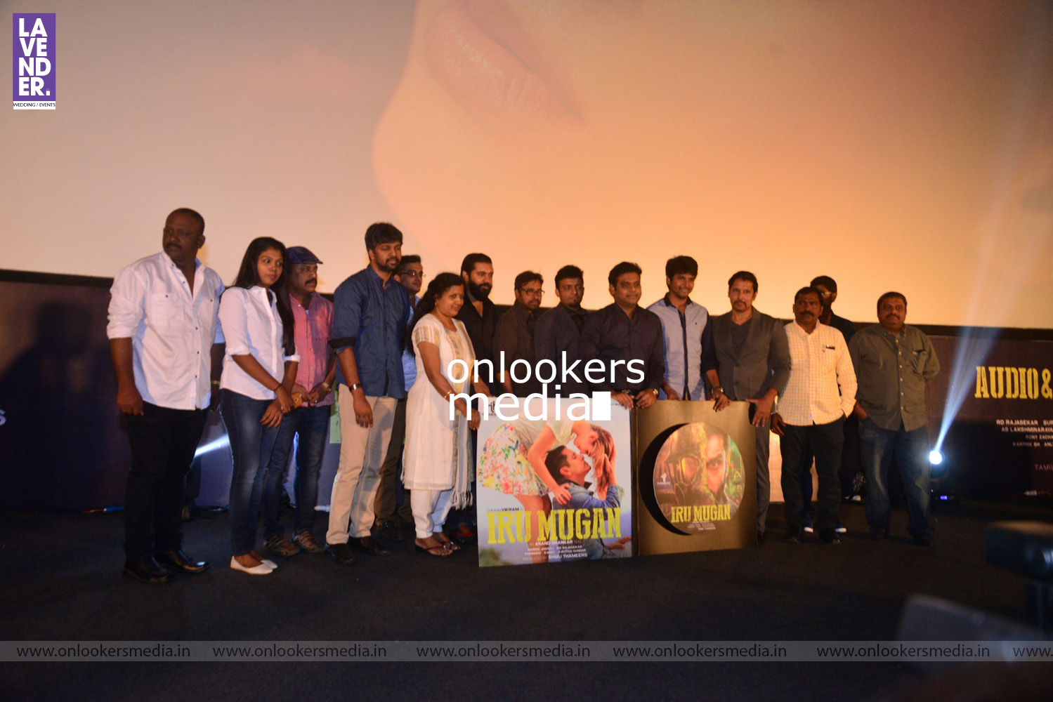 http://onlookersmedia.in/wp-content/uploads/2016/08/Iru-Mugan-Audio-Launch-Stills-Photos-Vikram-Nivin-Pauly-106.jpg