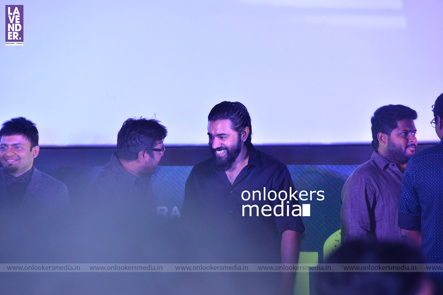 http://onlookersmedia.in/wp-content/uploads/2016/08/Iru-Mugan-Audio-Launch-Stills-Photos-Vikram-Nivin-Pauly-107.jpg