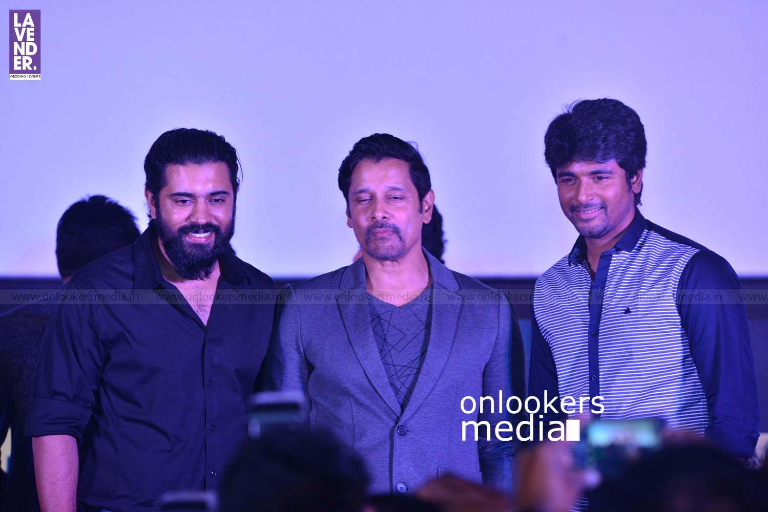 http://onlookersmedia.in/wp-content/uploads/2016/08/Iru-Mugan-Audio-Launch-Stills-Photos-Vikram-Nivin-Pauly-108.jpg