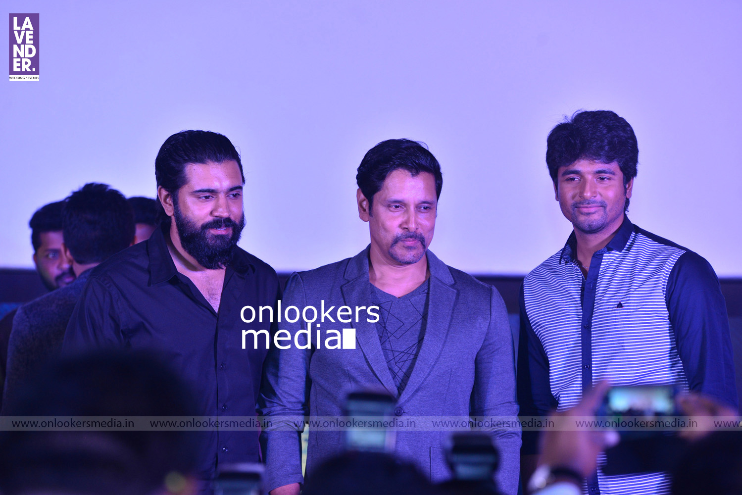 http://onlookersmedia.in/wp-content/uploads/2016/08/Iru-Mugan-Audio-Launch-Stills-Photos-Vikram-Nivin-Pauly-109.jpg