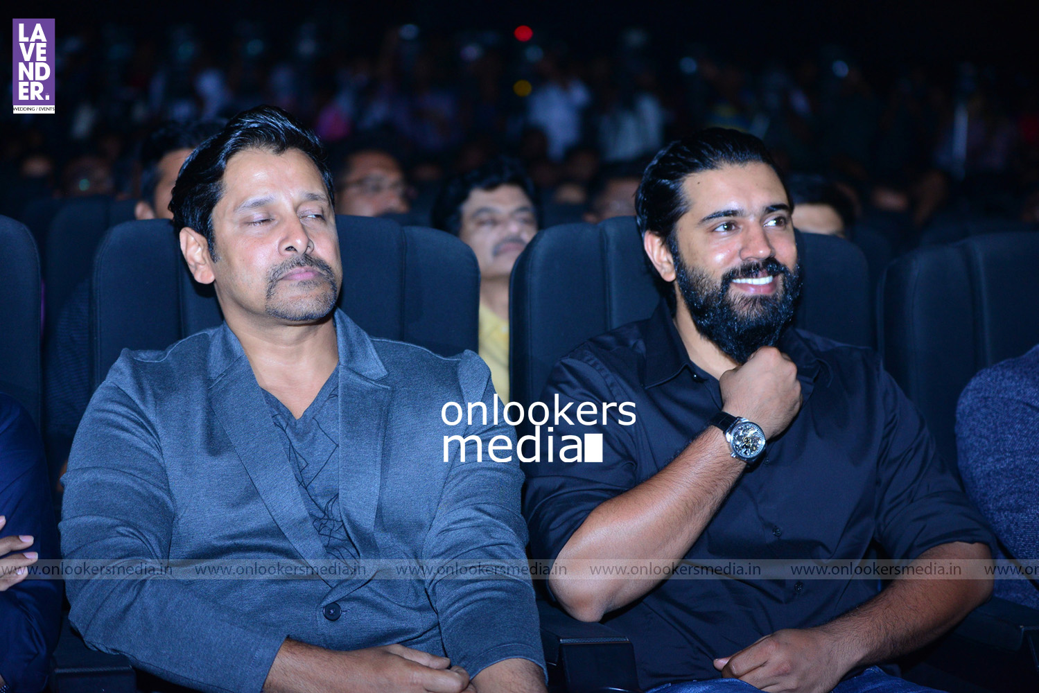 http://onlookersmedia.in/wp-content/uploads/2016/08/Iru-Mugan-Audio-Launch-Stills-Photos-Vikram-Nivin-Pauly-15.jpg