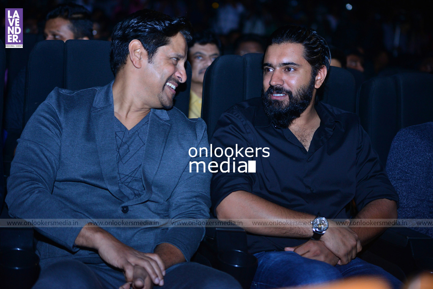 http://onlookersmedia.in/wp-content/uploads/2016/08/Iru-Mugan-Audio-Launch-Stills-Photos-Vikram-Nivin-Pauly-18.jpg