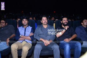 Iru Mugan Audio Launch, Iru mugan, nivin pauly, sivakarthikeyan, vikram Iru Mugan Audio launch function, vikram nivin pauly, nivin pauly beard new look